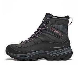 """61e4438874d Merrell Thermo Chill 6"""" Shell Waterproof Women's Winter Boots"""