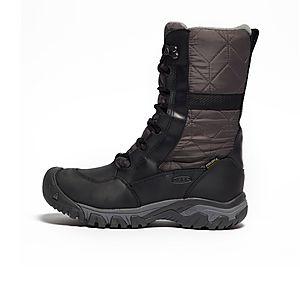 aa28a3d942b0 Keen Hoodoo III Tall Women's Winter Boots ...