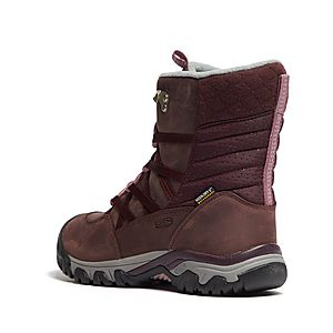 info for 257be 65be5 Sale | Outdoor - Keen Winter Boots | activinstinct