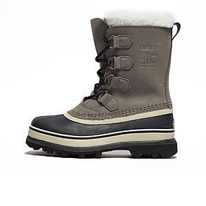 310b8e12fad Sorel Caribou Women's Snow Boots