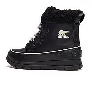 a1ce2172aeb Sorel   Boots, Wellington Boots, Shoes   activinstinct