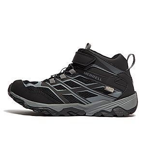 hot-selling newest attractive designs factory outlets Sale | Outdoor - Merrell Walking Boots | activinstinct