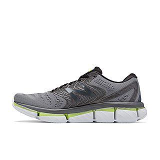 7c0d3ab680921 New Balance Rubix Men's Running Shoes