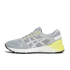 Asics RoadHawk FF SP Ladies Running Shoes, £65.00