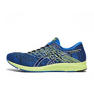 f09e888ade807 ASICS Gel-DS Trainer 24 Men's Running Shoes ...