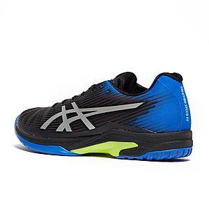 20c945b571 ASICS Tennis Shoes & Trainers | activinstinct