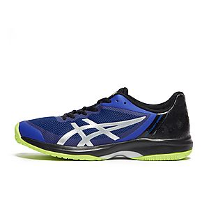 brand new 358d6 54323 ASICS Gel-Court Speed Men s Tennis Shoes ...