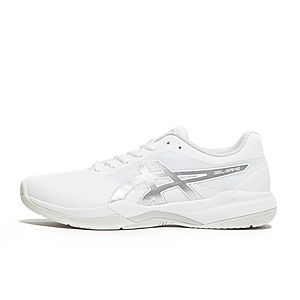 cheap for discount c50ae 25ce3 ASICS Gel-Game 7 Men s Tennis Shoes ...