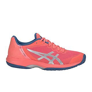 9d507b9dd1 ASICS Gel-Court Speed Women's Indoor Court Shoes