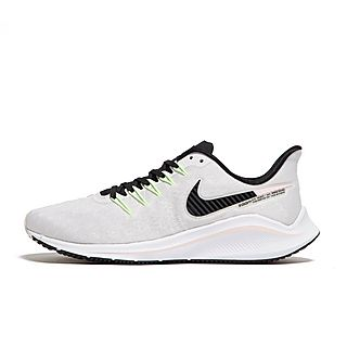 wholesale dealer 27133 aef1d Nike Air Zoom Vomero 14 Women s Running Shoes