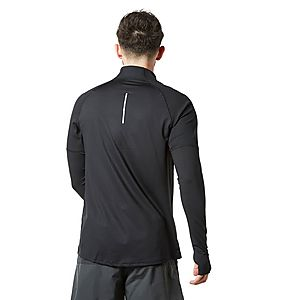 3ac3edce6 Nike Running Clothes | Shorts, Tops, Compression | activinstinct