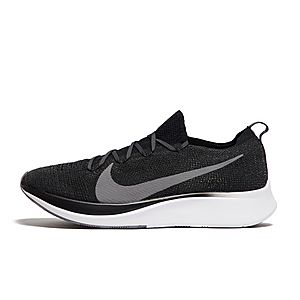 watch d3e7c ecffc Nike Zoom Fly Flyknit Men s Running Shoes ...