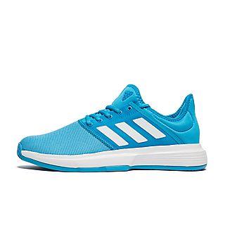 e05613da149 Adidas Footwear - Footwear | activinstinct