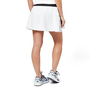 eee3591e37 adidas Escouade Women's Tennis Skirt adidas Escouade Women's Tennis Skirt