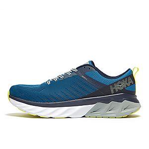 7b61478f5f5466 Hoka One One Arahi 3 Men's Running Shoes ...