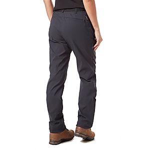 7574e6d489510 Montane Montane Terra Ridge Women's Pants Montane Montane Terra Ridge  Women's Pants