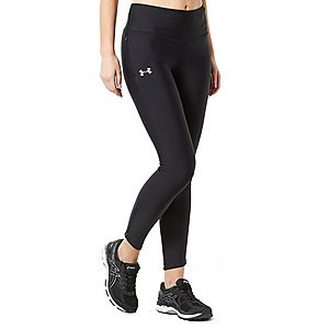 3bf2c24ee Under Armour Fly Fast Women's Running Tights