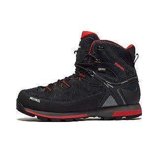0feb71fb Meindl Tonale GTX Men's Hiking Boots