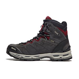 41d27ddd Meindl Minnesota Lady Pro GTX Women's Walking Boots ...