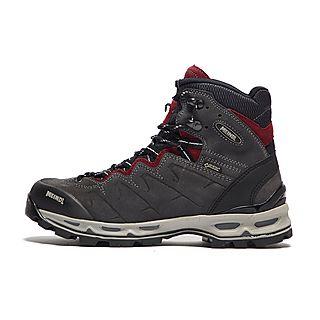 32deb203886 Sale | Meindl Walking Boots - Footwear | activinstinct