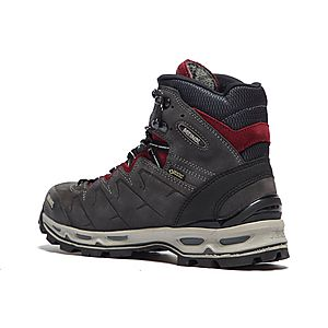 358b7ac26b6 Meindl Boots | Vakuum, Lavis, Durban | activinstinct