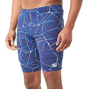 a4498e80e9 Arena Swimwear | Swimsuits, Jammers, Swimshorts | activinstinct