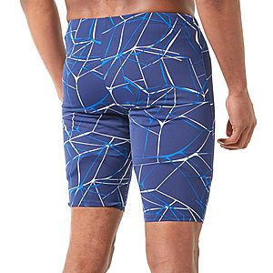 05174a3bc69ac Arena Swimwear | Swimsuits, Jammers, Swimshorts | activinstinct