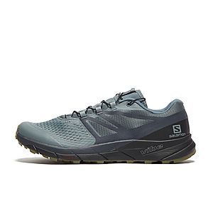fb573b6ad9c26 Salomon Trainers & Trail Running Shoes | activinstinct