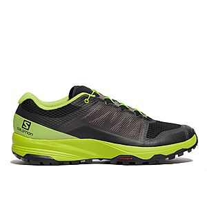 separation shoes 10fd0 b3f68 Salomon XA Discovery Men's Trail Running Shoes