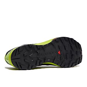 d1142fd7 Salomon Trainers & Trail Running Shoes | activinstinct
