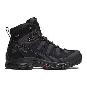 23c0ba2c705 Salomon Salomon Quest Prime GTX Men's Walking Boots