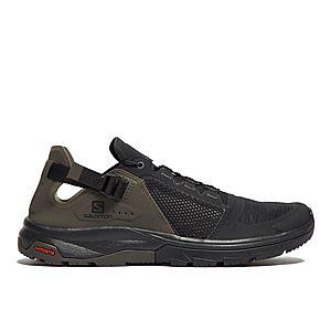 72ae387333 Salomon Techamphibian 4 Men's Water-Shedding Shoes