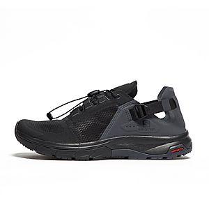c582f1ca9fa Salomon Techamphibian 4 Women's Water-Shedding Shoes