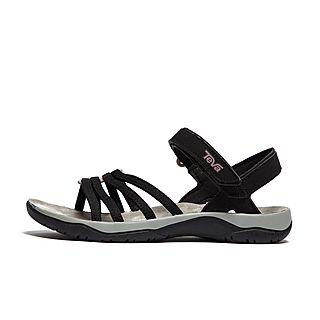 Sandals Activinstinct SaleTeva Footwear Walking zGSMqUVp