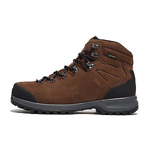 49ee84bcfa7 Berghaus Fellmaster Ridge GTX Men's Walking Boots
