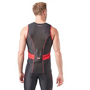 12e5ad586 Triathlon Clothing | Wetsuits, Trisuits, Compression | activinstinct