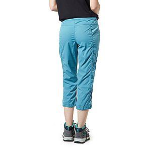 900d62ffad18b Womens Walking Trousers   Waterproof & Winter   activinstinct
