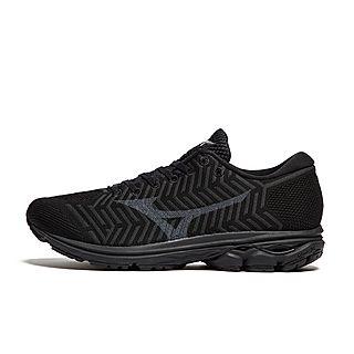 baed91ce0 Sale   Mizuno Footwear   activinstinct