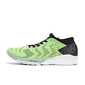 brand new 95b7f f8d79 New Balance FuelCell Impulse Men's Running Shoes