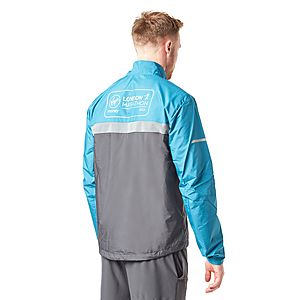 99c6756cb4300 ... New Balance London Marathon 2019 Edition Windcheater Men's Running  Jacket