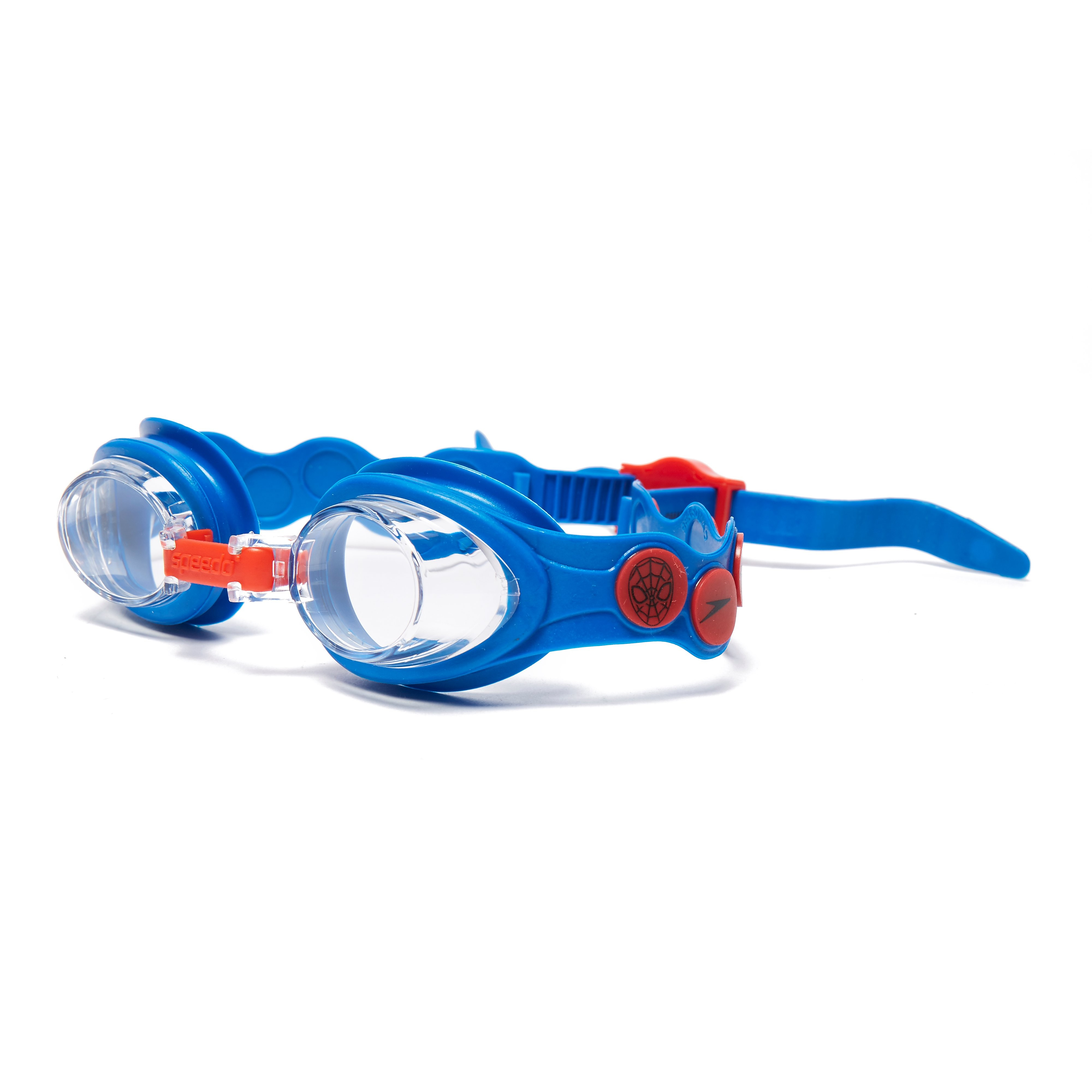 Speedo Disney Spot Infant Swimming Goggles