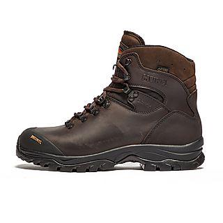 56ee9400216 Sale   Meindl Walking Boots - Footwear   activinstinct