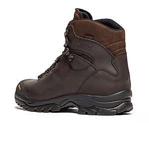 d6b79f0950e Meindl | Boots, Shoes & Shoecare | activinstinct