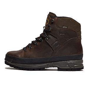 4c181a746c27 Meindl Burma Pro MFS Men's Walking Boots ...