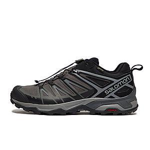9810552e5e Salomon X ULTRA 3 GTX Men's Hiking Shoes