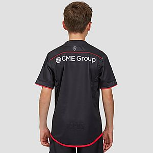 reputable site f2371 65abd Rugby Shirts | Replica Rugby Kits | activinstinct