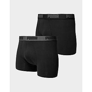 b3158badae Men's Underwear - Men's Boxer Shorts & Men's Briefs | JD Sports