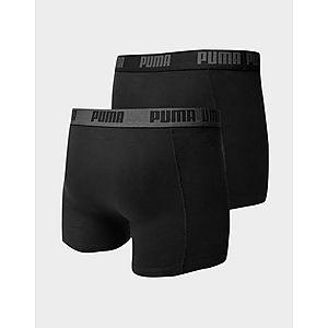 2abb679c91559 Men's Underwear - Men's Boxer Shorts & Men's Briefs | JD Sports