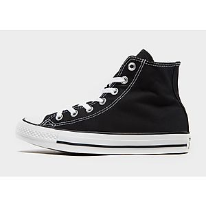 5fe87a13df4c Women's Converse | Shoes, All Stars High Tops & Clothing | JD Sports
