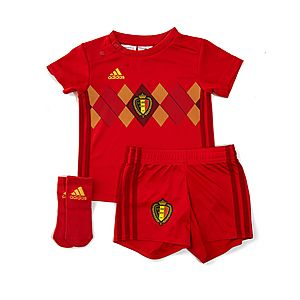 55092dc3740 Belgium Football Kits | Shirts & Shorts | JD Sports